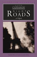 Night Roads PDF