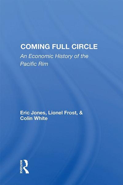 Coming Full Circle