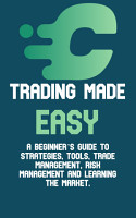 Trading Made Easy PDF
