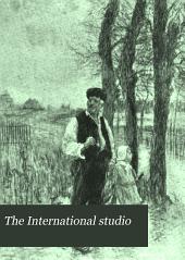 The International Studio: Volume 14