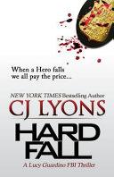 Download Hard Fall Book