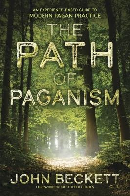 The Path of Paganism