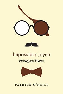 Impossible Joyce PDF