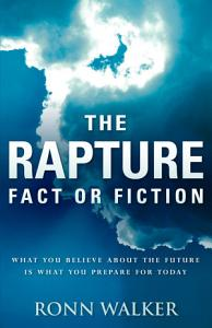The Rapture PDF