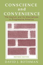 Conscience and Convenience