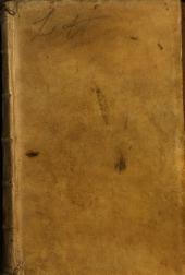 Sophocleous Tragodiai z. Sophoclis Tragoediae 7. Una cum omnibus Græcis scholiis ad calcem adnexis