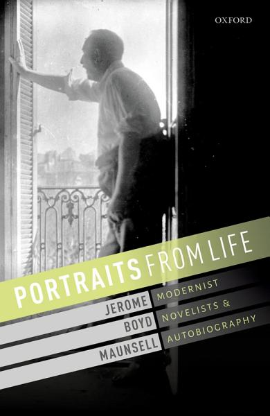 Download Portraits from Life Book