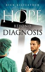 Hope Beyond Diagnosis PDF