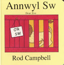 Annwyl Sw Dear Zoo Book PDF