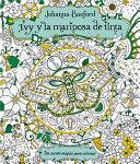 Ivy y La Mariposa de Tinta PDF