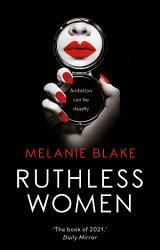 Ruthless Women PDF