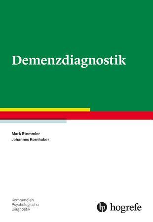 Demenzdiagnostik PDF