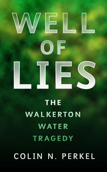 Download Well of Lies Book