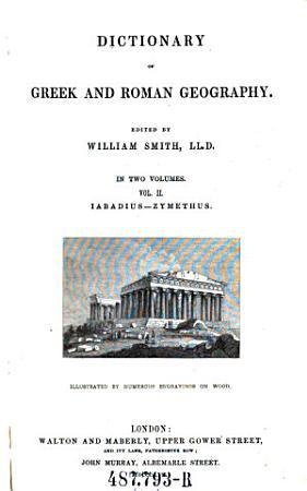 Iabadius   Zymethus PDF