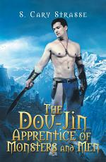 The Dou-Jin Apprentice of Monsters and Men