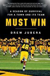 Must Win Book PDF