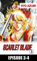 SCARLET BLADE PDF