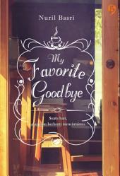My Favorite Goodbye