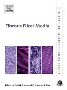 Fibrous Filter Media