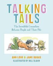 Talking Tails PDF