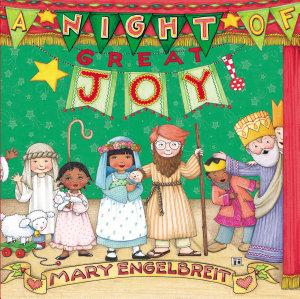 A Night of Great Joy