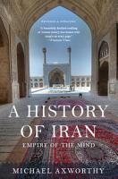 A History of Iran PDF