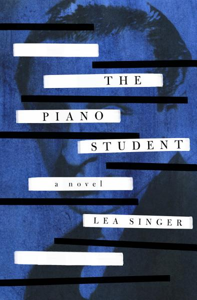 Download The Piano Student Book