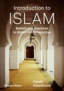 Introduction to Islam Book