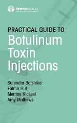 Practical Guide to Botulinum Toxin Injections
