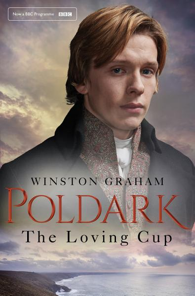 Download The Loving Cup Book