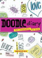 Doodle Diary PDF