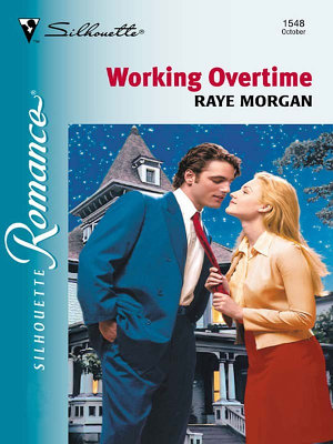 Working Overtime PDF