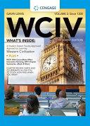 WCIV PDF