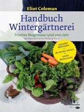 Handbuch Winterg  rtnerei PDF