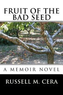 Fruit Of The Bad Seed Book PDF