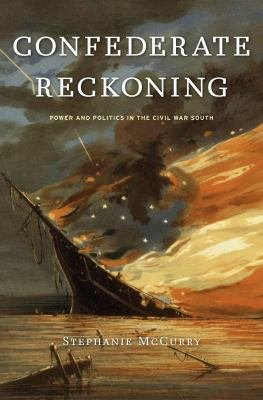 Confederate Reckoning PDF
