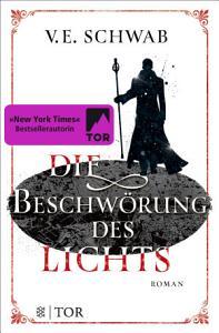 Die Beschw  rung des Lichts PDF