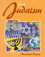 This is Judaism PDF