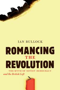 Romancing the Revolution Book