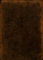 Graeciae orthodoxae tomus primus [-secundus], in quo continentus scriptores... De processione spiritus sancti, & aliis. Accedunt de Gregorio Palama archiepiscopo Thessalonicensi Graecorum sententiae. Leo Allatius nunc primum e tenebris eruit & Latine vertit : Cuius notae in postremum tomum reijciaentur