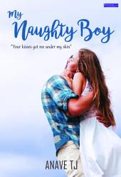 My Naughty Boy: Your Kisses got me under my skin