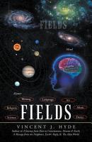 Fields PDF