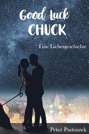 Good Luck Chuck PDF