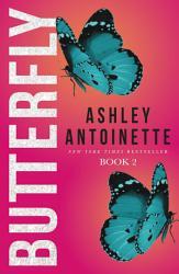 Butterfly 2 PDF