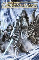 Star Wars   Obi Wan und Anakin PDF