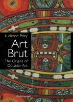 Art Brut PDF