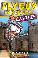 Fly Guy Presents  Castles  Scholastic Reader  Level 2  PDF
