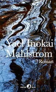 Mahlstrom PDF