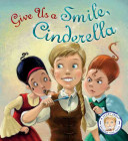 Give Us a Smile  Cinderella  PDF