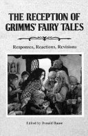 The Reception of Grimms' Fairy Tales